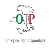 BIANCO IGP TERRE SICILIANE - TRINACRIA