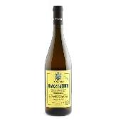 Fongoli Maceratum - 12 Bottles - 2017