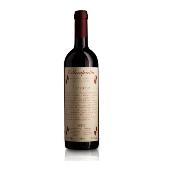 Collecapretta Le Cese - 2016 - N. 12 Bottles