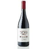I Cacciagalli Phos - 2017 - N. 12 Bottles