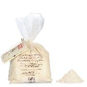 Farina di grano duro per pasta, pizza e pani del Sud- 1 kg.