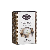 Biscuits Tumminello - Cosi Chini - Biscuits fourr�s aux figues, amandes et chocolat