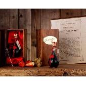 Vinaigre Balsamique S�lections sp�cial R�serve du Roi