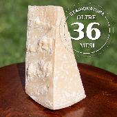 Parmigiano Reggiano DOP 36 Mois