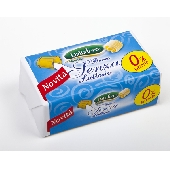 Beurre Z�ro Lactose