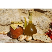 Soupe Toscane Biologique  (RIBOLLITA) - BioColombini