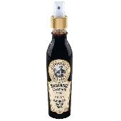 Aceto BalsamicoBalsama Nero Spray Serie 1 Botte - Don Giovanni Acetaia Leonardi