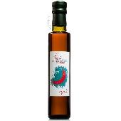 Pepé - Huile d'olive extra vierge aromatisée au piment
