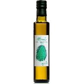 Mint - Huile d'olive extra vierge aromatisée à la menthe