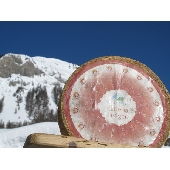 Fromage Livigno