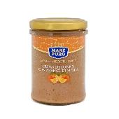 Cr�me de Thon � l'Orange dans l'huile d'olive
