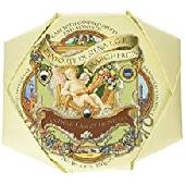 Panforte di Siena I.G.P. - Antichi Dolci di Siena