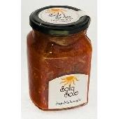 Sauce Malavoglia - SoloSole