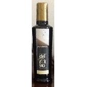 Olio al tartufo - Clivio degli Ulivi