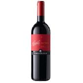 IL GIGLIO NERO D�AVOLA doc Sicilia - 2014 - N. 12 Bottles