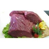 Tranches de boeuf de Fassona Piemontese - Butcher Mastra Alebardi