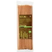 Spaghetti int�grales de Timilia - Az. Agricola Biologica Adamo