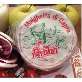 Malghetta Fromage de ch�vre Perolari