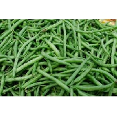 Haricots verts filets extra-fins