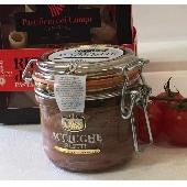 Filets d'anchois � l'huile extra Huile d'olive extra vierge - Mare Puro ets d'Anchois sicilien - La Bottarga di Tonno Group Filets d'Anchois  Filets d'Anchois  fFilets d'Anchois  Filets d'Anchois  Filets d'Anchois     Sicily - La Bottarga
