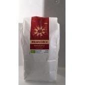 Russulidda Semolato di Grano Duro Siciliano Biologico - 1 kg