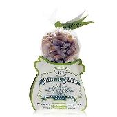 Demi rigatoni de semoule de bl� dur bio - Pasta Benedetto Cavalieri