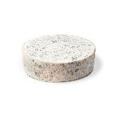 Blu di Capra (Bleu de Chèvre) - CasArrigoni