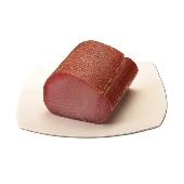 Tonn(filet de thon )  Affumicato - Arcooro