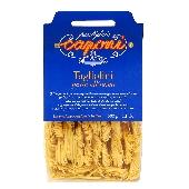 Tagliolini aux oeufs - Caponi