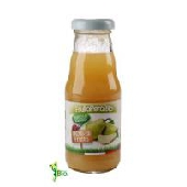 JUS DE FRUITS BIO À PERA - FrullaBio
