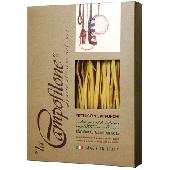 Fettuccine  Campofilone- Aux Champignons