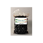 Olives noires � Monacale - Calabria Scerra