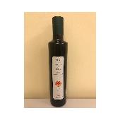 Huile d'Olive Extra Vierge V�n�tie Valpolicella DOP - ZENATO