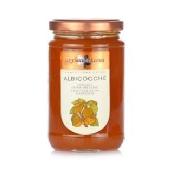 Confettura extra di albicocche - Agrimontana