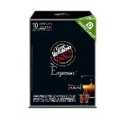 Espresso Intenso - Caffé Vergnano