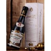 ACETAIA GIUSTI 2 M�daille d'or au balsamique vinaigre  le  classico -Aceto Balsamico Giusti