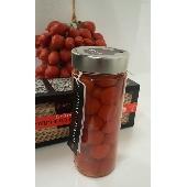 Petites tomates Eau et Sel - Masseria Dauna