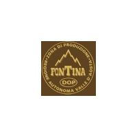 Logo Consorzio Fontina DOP