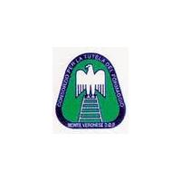 Logo Consorzio Monte Veronese
