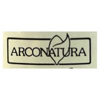 Logo Arconatura