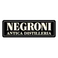 Antica Distilleria Negroni