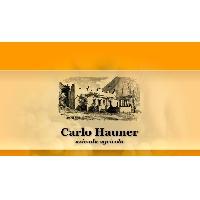 Azienda Agricola Hauner