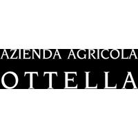 Azienda Agricola Ottella