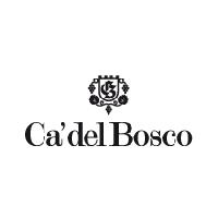 C� del Bosco
