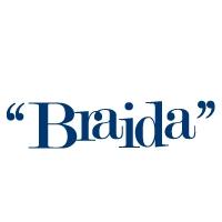 Cantine Braida