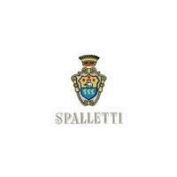Cantine Spalletti