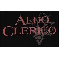 Clerico Aldo