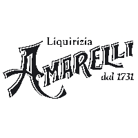 Logo Amarelli