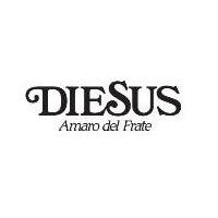 Diesus