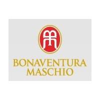 Bonaventura Maschio